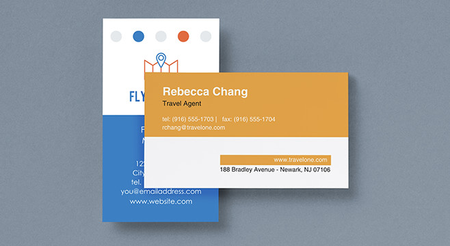 Business Cards Custom Card Printing Staples