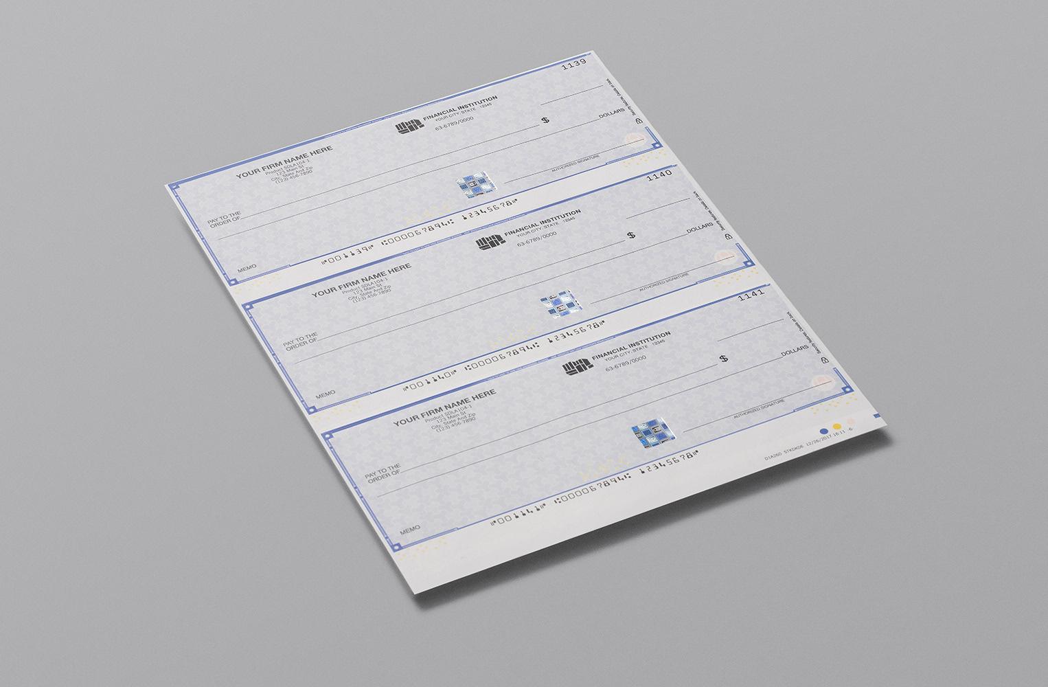 Custom papers e check
